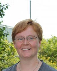 Dr. Christine Biermann