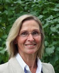 Ursula Ellenbracht